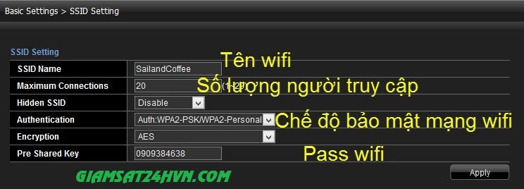 doi-pass-wifi-viettel-key