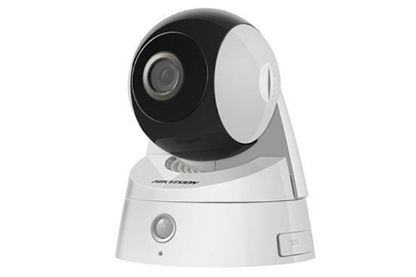 Camera IP không dây 4.0 Megapixel HIKVISION DS-2CD2442FWD-IW