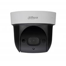 CAMERA DAHUA IP PTZ SD29204S-GN-W