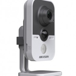 Camera IP 4.0 Megapixel HIKVISION DS-2CD2442FWD-IW