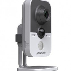 Camera IP 2.0 Megapixel HIKVISION DS-2CD2420F-IW