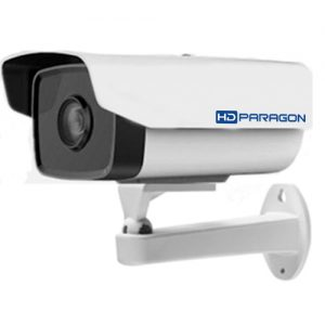 Camera thân IP HD Pagaron HDS-HF2220IRPH8
