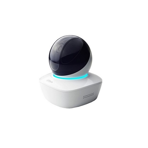 Camera IP Dome 1.3 DAHUA