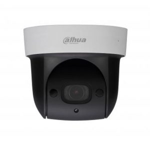 Camera IP Speed Dome 2.0 DAHUA